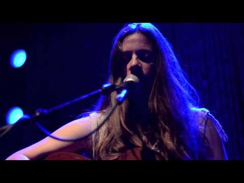 Meg Baird I