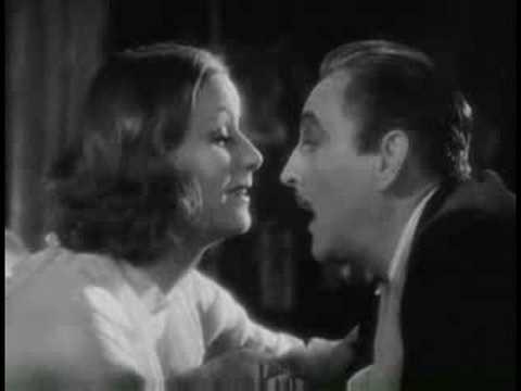 Grand Hotel..trailer  (1932).
