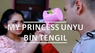 Video FTV SCTV : My Princess Unyu Bin Tengil MP3, 3GP, MP4, WEBM, AVI, FLV April 2019