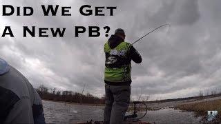 Video Lake Fork Bass Fishing: Pre-spawn Foul Weather MP3, 3GP, MP4, WEBM, AVI, FLV Mei 2019