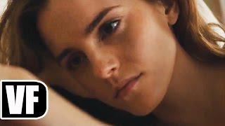 Nonton Colonia Bande Annonce Vf  Emma Watson 2016  Film Subtitle Indonesia Streaming Movie Download
