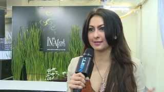 Entertainment News - Diana Pungky sibuk dengan bisnisnya