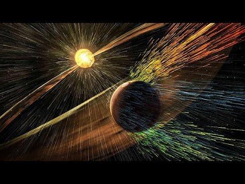 NASA: Νέες σημαντικές αποκαλύψεις για την ατμόσφαιρα του Άρη