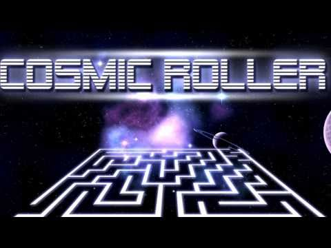 Video of Cosmic Roller Free