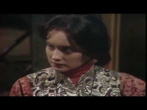 Upstairs Downstairs S01 E12 The Key Of The Door ❤❤