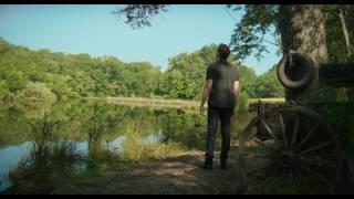 Nonton The Hollars  2016    Lake Scene Film Subtitle Indonesia Streaming Movie Download