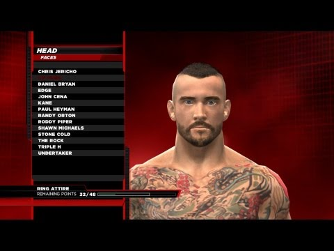 Smacktalks - All the details on some of this years biggest new creation mode features in WWE 2K14! High-Res Screenshots: http://www.facebook.com/media/set/?set=a.10152247...