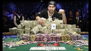 Video 4 People Who Beat The Casino MP3, 3GP, MP4, WEBM, AVI, FLV Mei 2019