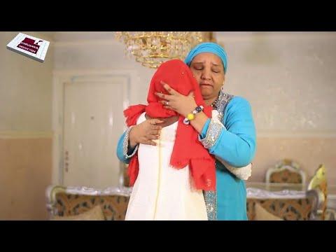 Maza 4 Suna Aure na Suna Mutuwa Duk Ranar tariya Hausa Film 2