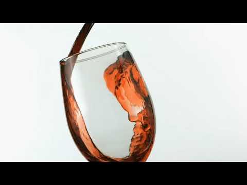 Moderate your alcohol use: CASPIR