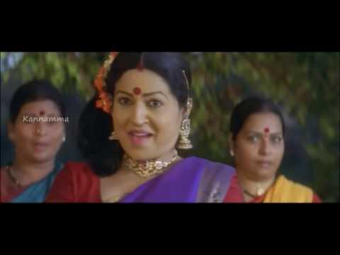 Video Sethu Gaana Karunkuyile Video Song HD download in MP3, 3GP, MP4, WEBM, AVI, FLV January 2017