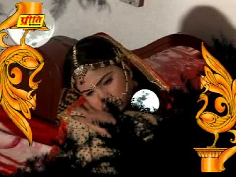 Video Bnna Poonam Kairo Chand-Rajasthani Love Romantic New Video Song Of 2012 From Album Gadi Wala Bansa download in MP3, 3GP, MP4, WEBM, AVI, FLV January 2017