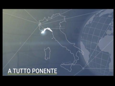 A TUTTO PONENTE : MARCO GORLERO CONFCOMMERCIO IMPERIA