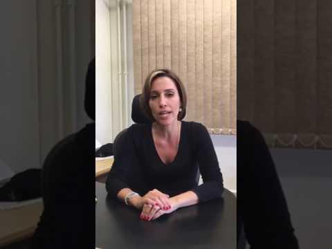Juíza do trabalho Valdete Severo explica as consequência da reforma trabalhista para o trabalhador