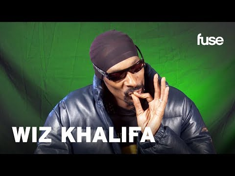 Happy 4/20 From Wiz Khalifa and Snoop Dogg   Fuse