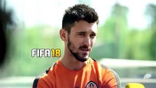 Video Шахтер в FIFA18 MP3, 3GP, MP4, WEBM, AVI, FLV Oktober 2017