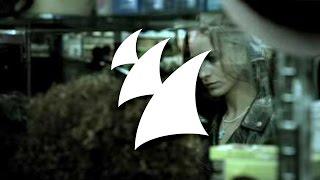 Armin van Buuren feat. VanVelzen -  Broken Tonight