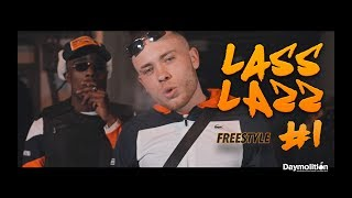 Download Lagu Lass Lass - Freestyle #1 I Daymolition Mp3