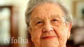No Dia dos Avós, Palmirinha pede: 'Deixe tudo e faça uma visita à vó' Desde que ganhou fama na internet, Palmirinha Onofre, 86...