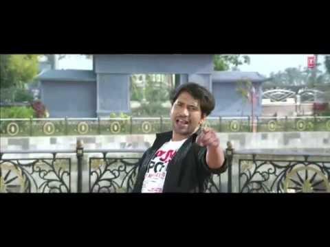 Coming Soon on Hamaarbhojpuri - JODI SUPER HIT  HO GAIL - JIGARWALA