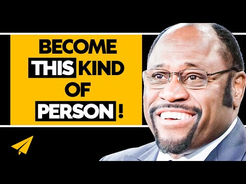 POOR People TALK About MONEY... WEALTHY People DO THIS! | Myles Munroe | Top 10 Rules