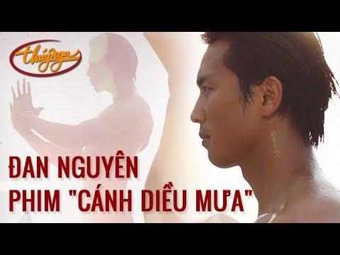 Cánh Diều Mưa (Full Movie) ft. Đan Nguyên - Thời lượng: 30:01.
