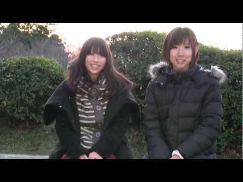 映像で湖国の魅力伝え隊Miko-TV 東近江市・百済寺編