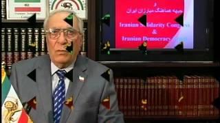کشتار درپاریس و بیروت چگونگی تشکیل داعش و کشورهای مسؤل منابع مالی داعش