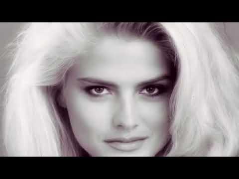Anna Nicole Smith - Last day