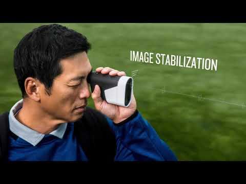 Garmin Approach Z80: Golf GPS Laser Range Finder