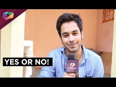 Manish Goplani Cool Answers