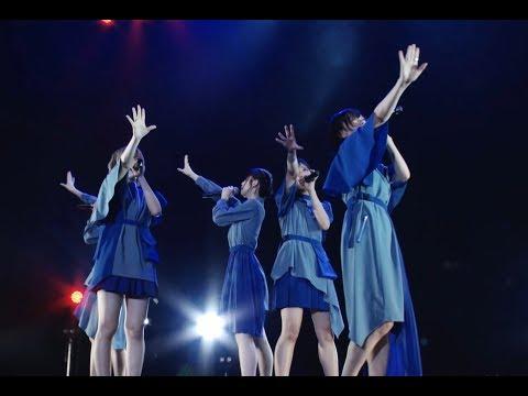 , title : 'CYNHN(スウィーニー) 2ndワンマンLIVE [ダイジェスト]&TOUR Trailer'