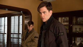 Nonton  The Finest Hours   2016  Behind The Scenes Film Subtitle Indonesia Streaming Movie Download