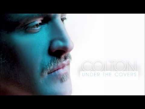 Colton Ford - With Every Heartbeat (originally performed by Robyn)