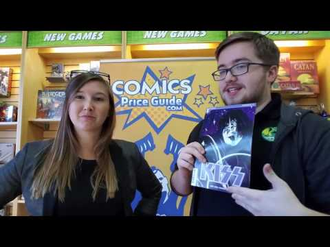 Tales From the Geek #51: The Dynamic Duo