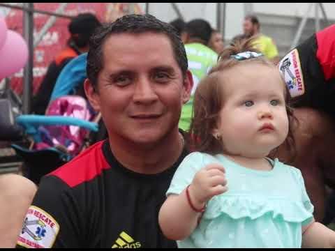 Fernando Aguayo América 19-04-2020