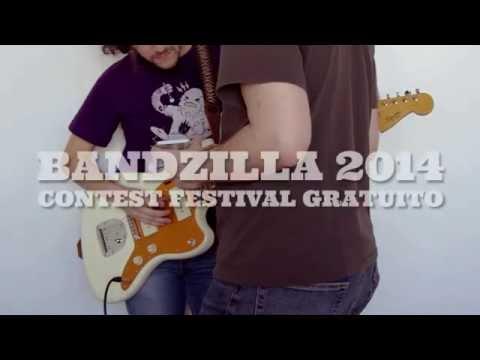 BANDZILLA 2014 – 26/27/28 GIUGNO #stiamoarrivando (4)