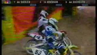 Nonton 2005 us open of supercross Film Subtitle Indonesia Streaming Movie Download