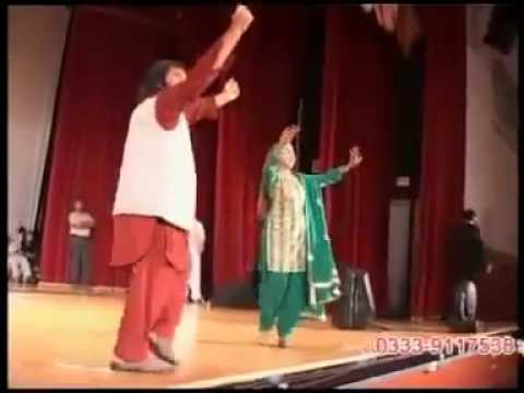 Video Da Se Ranga Janan Ye   Pashto Song download in MP3, 3GP, MP4, WEBM, AVI, FLV January 2017