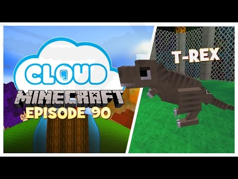 BABY - 10 More Episodes left till this season is over! Let us know what you would like to see in the final episodes! All Cloud 9 Season 2 Episodes ▻ http://bit.ly/Cloud9S2 Mods/Texture Pack in this...