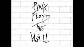 Run Like Hell Pink Floyd