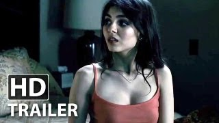 Nonton The First Time   Trailer  Deutsch   German    Hd   Victoria Justice Film Subtitle Indonesia Streaming Movie Download