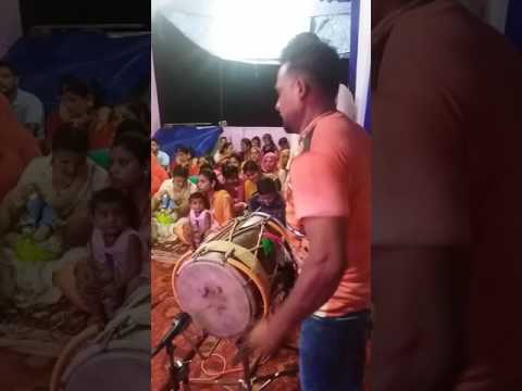 Video Inder musical group. download in MP3, 3GP, MP4, WEBM, AVI, FLV January 2017