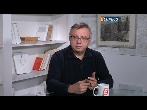 \Княжицький\: Олександр Савченко