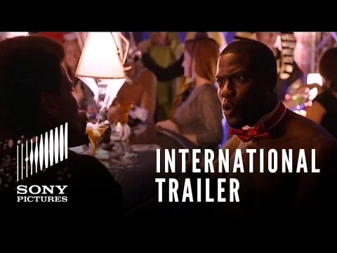 About Last Night - Official International Trailer