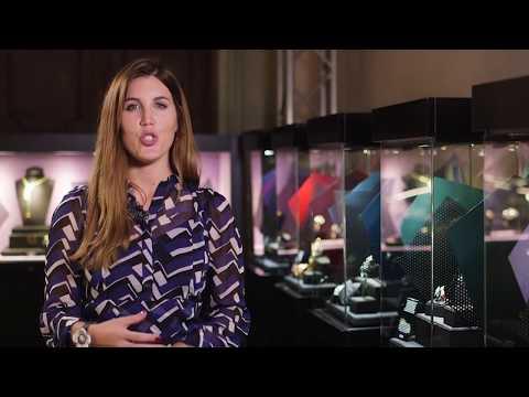 YouTube Video - Video-presentazione della mostra