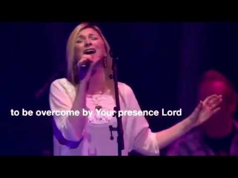 Holy Spirit | Holy Spirit You Are Welcome Here | Your Presence Lord