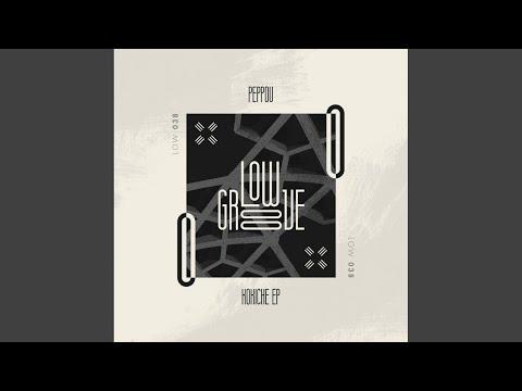 Kokiche (Original Mix)