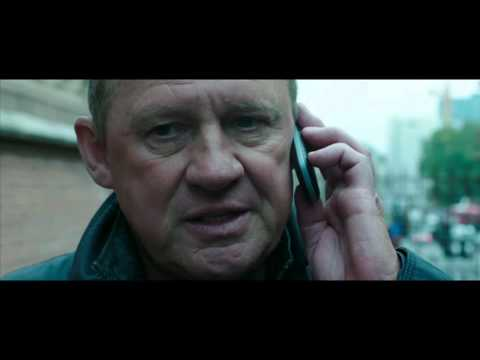 MI-5 (Clip 'What We Found?')