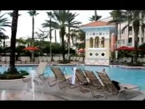 vacations package - See reviews on http://www.suitelifevacations.me - Suitelife Vacations has Orlando's Grande Vista Resort units available with great savings - Call 800-208-781...